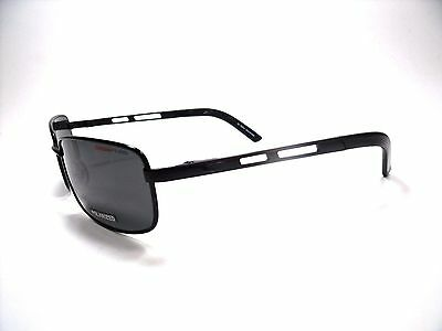 Carrera Sunglasses Orionis 4/U/S Col. 0003RA Polarized Frame & New