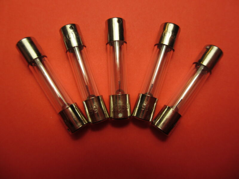 SNAP-ON OTC KENT-MOORE 12-14V TEST LIGHT 5-BULB SET NEW                    az
