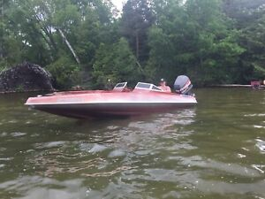 Hydrostream Boat | Buy or Sell Used and New Power Boats & Motor