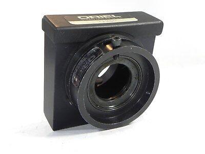 71260 Newportoriel Quick Change Filter Holder 1.75 To 2 Inch Filter Wiris