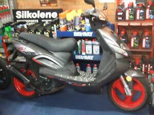 Lams bikes-  FROM $1,000 Low Klms South Lismore Lismore Area Preview