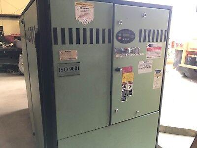 Sullair 5509d Compressor