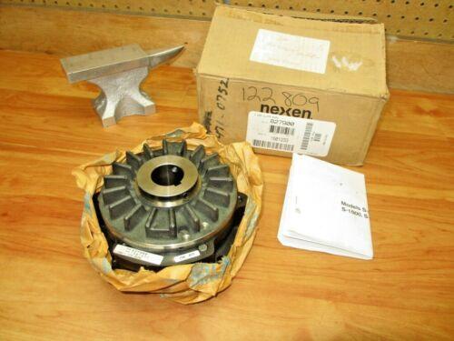 "Nexen 827900 *NEW* Motor Brake Assembly S-600 Air Champ 1.375"" Bore"
