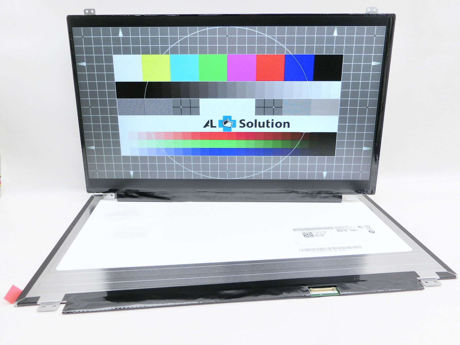 "ASUS VIVOBOOK PRO N552 Display Bildschirm 15,6"" 1920x1080 FHD IPS glänzend"