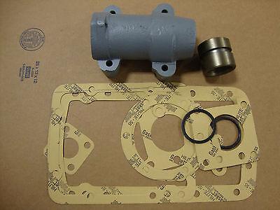 2n 9n 8n Ford Tractor Hydraulic Lift Repair Kit
