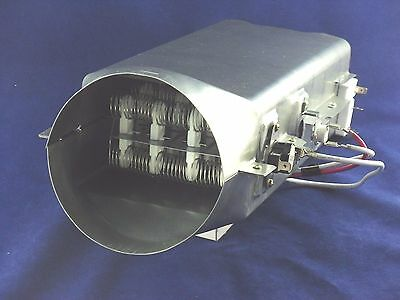 5301EL1001 Dryer Heating Element Assembly 5301DD1001A   5301EL1001J   New