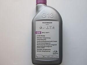 G013774M2-ANTICONGELANTE-G13-COOLANT-ORIGINAL-VW-1-5-LITROS-READY-MIX