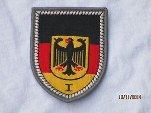 bw-verbandsabz-COMANDO-DE-DISTRITO-MILITAR-I-wbk1