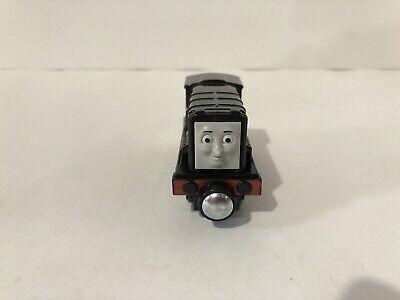 2013 Mattel Thomas The Train Diecast DIESEL Engine
