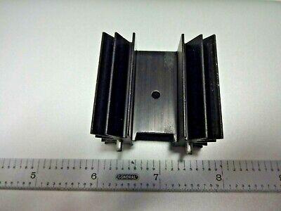 To-220 Heavy Duty Transistor Heat Sink  Aavid 6398bg