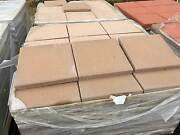 400 x 400 Concrete Pavers Round Hill Burnie Area Preview