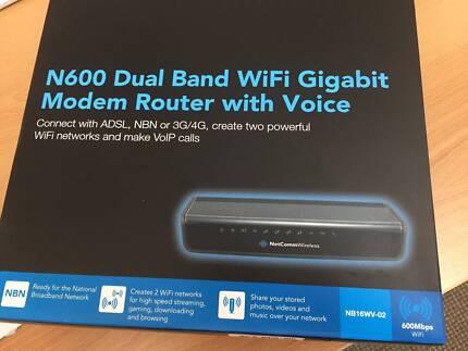 Dynalink ADSL2 4-Port Modem Router (RTA1335) Windows Vista 32-BIT