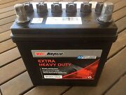 EXTRA HEAVY DUTY CAR BATTERY - BRAND NEW Osborne Park Stirling Area Preview