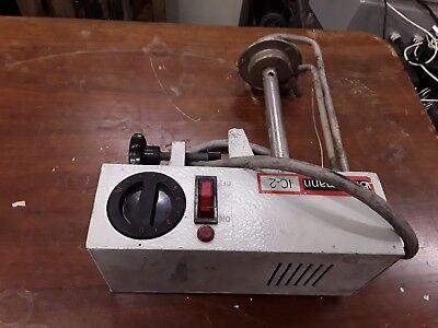 Brinkmann Lauda Ic-2 Water Bath Immersion Heater