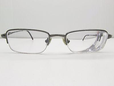 Ray-Ban 1002T 3001 Eyeglasses Eyewear FRAMES 45-17-120 TV6 20186