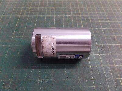 Genuine Komatsu 2950034m Pin 4.5 Long Hanomag Massey 2950034m1 Nos