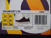 Adidas Ultra Boost  & Adidas NMD - US11 Adelaide CBD Adelaide City Preview