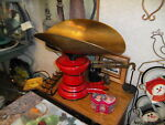 Hess Road Antiques & Collectibles