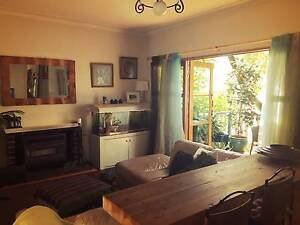 Our Treehouse needs a housemate ... Brookvale Manly Area Preview