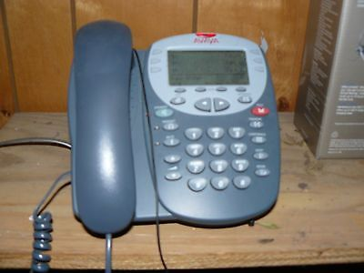 Avaya Voice Over Internet Voip Telephone System