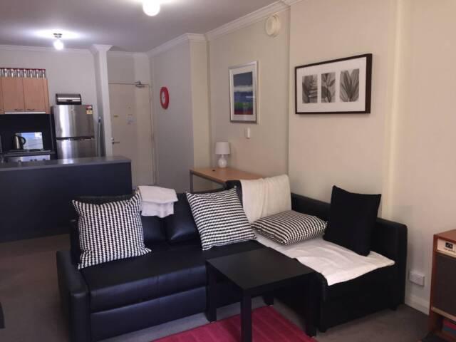CBD APARTMENT | Property for Rent | Gumtree Australia ...