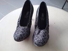 DANCE SHOES Redcliffe Redcliffe Area Preview