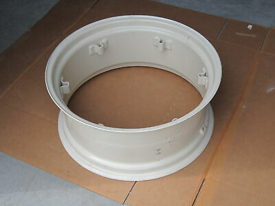 Wheel Rim 12x28 For Ih International 300 330 340 350 354 364 384 404 424 434 444