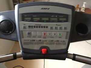 Treadmill BH Pioneer