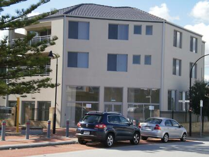 Ocean Keys Luxury Apartments Clarkson Wanneroo Area Preview