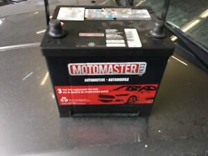 Used Cars Battery only For $40 | Warranty+Install Available