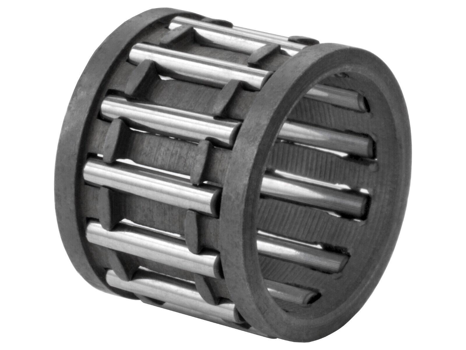 Nadellager für Kettenrad passend Husqvarna 445 E Motorsäge