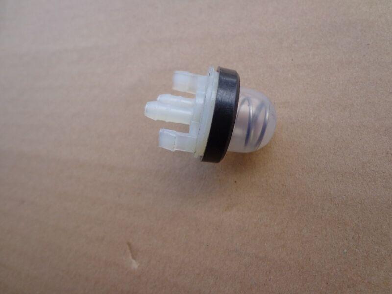 Stihl TS410, TS420 primer bulb replaces 4238-350-6201