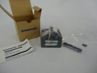 Oriental Motor Gear Head - 4gn36sa