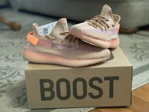 dd81cdc4b AUTHENTIC Yeezy Boost 350 V2 Clay Size 9 (DEADSTOCK   RECEIPT)