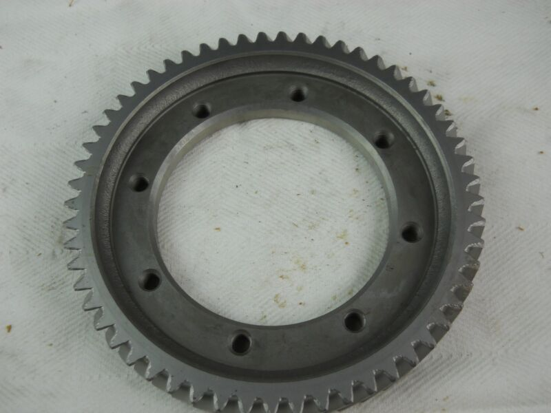 DODGE PLYMOUTH CHRYSLER AUTO TRANSMISSION FINAL DRIVE GEAR  MOPAR 4295417 NOS
