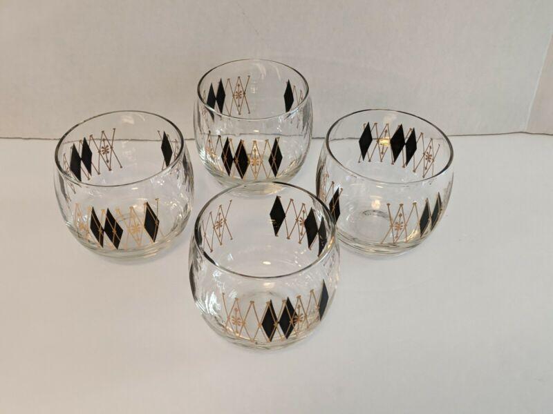 Federal Glass Vintage 60