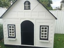 Alice Cubby House Milton Brisbane North West Preview