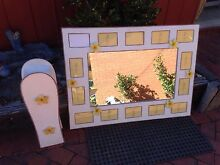 Kelly Lane Picture Frame/Mirror/Shelf Gilmore Tuggeranong Preview