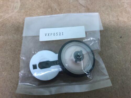 NEW PRB VA22 VCR Idler for Panasonic Vxp0521 Vxps0069 Va-22