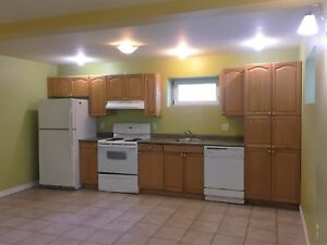 1 Bedroom For Rent- Sept 1 2018 - $615 Per Month - All In