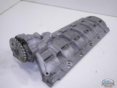 Used BMW X3 Oil Pumps for Sale