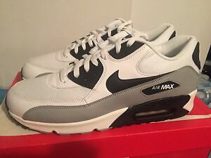 Nike Air Max 90 size 14 sneakers