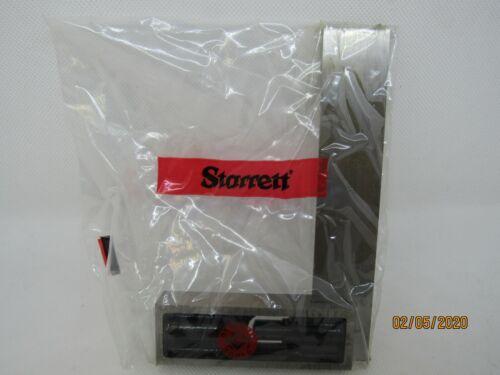 STARRETT TRI-SQUARE NO. 61 MADE IN THE USA