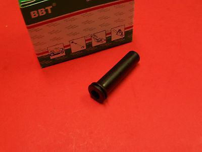 New Bbt Breather Hose Fits Briggs 694000 11403 Btt