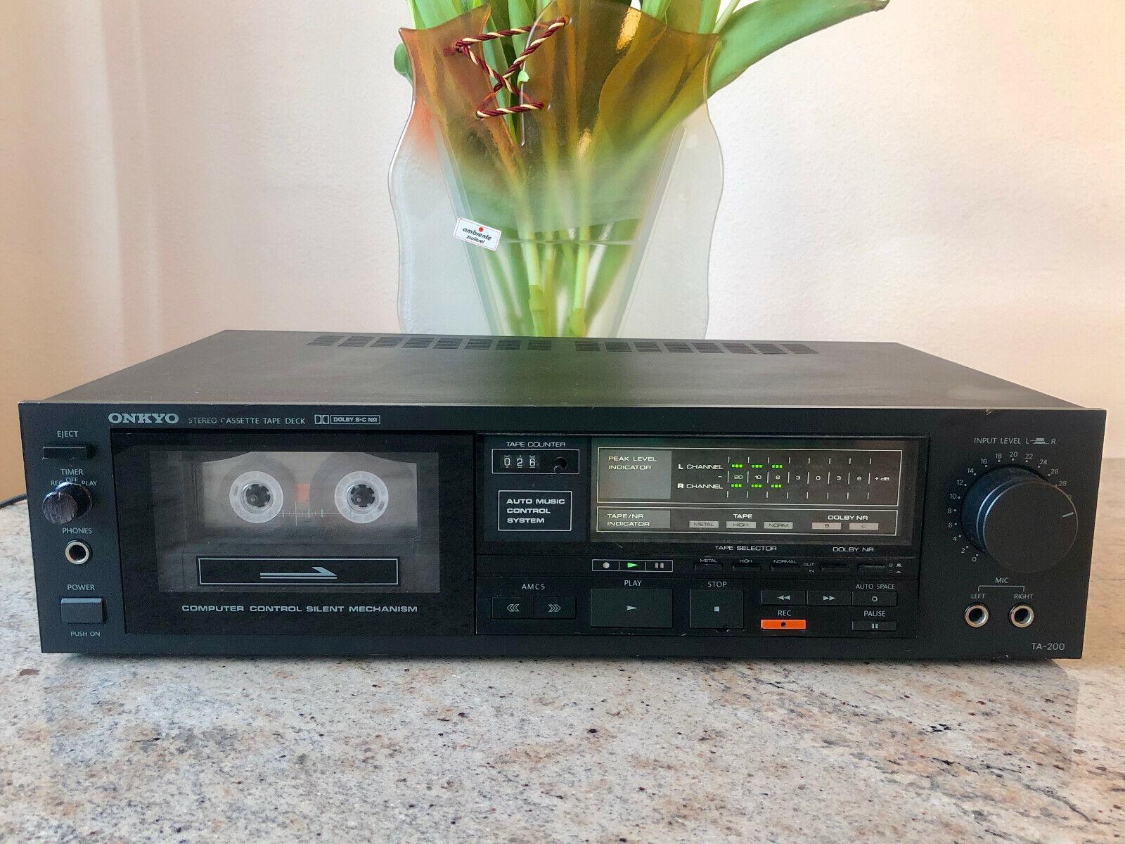 90pc Riemen Antriebsriemen 26-120mm für Kassettendeck Cassette Tape Deck Belt DL