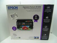 Printer//Scanner Spare Parts Epson 1428169 Epson, Scanner, Perfectio