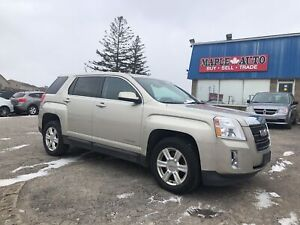 2015 Gmc Terrain SLE | AWD | BACKUP CAM