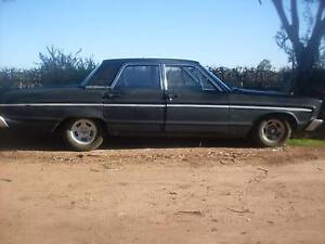 Dodge Phoenix 1965 .....swap. Renmark Renmark Paringa Preview