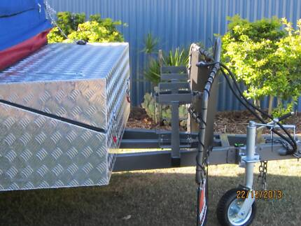 Lastest Camper Trailer HIRE Extras Such As Camping Amp Recreational Equipment