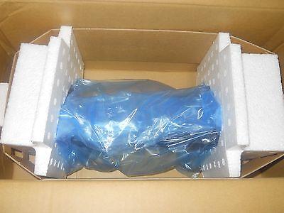 110 Volt Image Fuser Kit (NEW GENUINE HP Q7502A 110-Volt IMAGE FUSER KIT LASERJET 4700 4730mfp OEM )